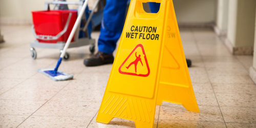suffolk commercial cleaning